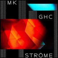 Martin Kohlstedt - Strome [Digipak]