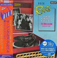 Small Faces - Rock Roots (UHQCD-MQA)