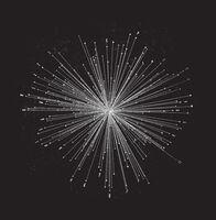 Epicycle Ii / Various - Epicycle Ii