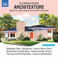 Ross - Architexture