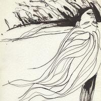 Susanna Sonata - Baudelaire & Piano