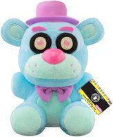 Funko Plush: - FUNKO PLUSH: Five Nights at Freddy's Spring Colorway- Freddy (BU)