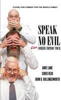 Speak No Evil Live - Speak No Evil Live