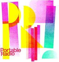 Portable Radio - Portable Radio