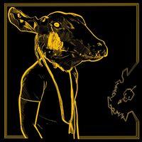 Shakey Graves - Roll The Bones X (Gold & Black Vinyl)