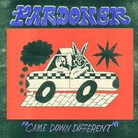 Pardoner - Came Down Different