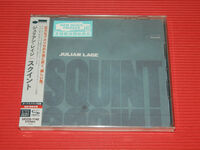 Julian Lage - Squint (SHM-CD) [Import]