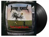 Death Angel - Frolic Through The The Park (Blk) [180 Gram] (Exp)