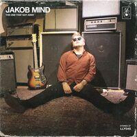 Jakob Mind - One That Got Away (Uk)