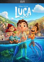 Luca - Luca / (Ac3 Dol Dub Sub)