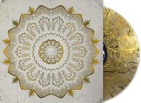 Mandala (Mello Music Group Presents) / Various - Mandala (Mello Music Group Presents) / Various