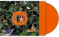 Don Broco - Amazing Things (Orange Jewel Case) [Limited Edition]