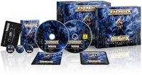 Doro - Warlock - Triumph & Agony Live (W/Cassette) (Butt)