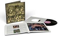 Jethro Tull - Stand Up: Steven Wilson Remix [LP]