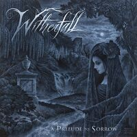 Witherfall - A Prelude To Sorrow [2LP]