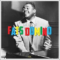 Fats Domino - Best Of [180 Gram] (Uk)