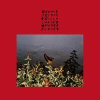 Bonnie 'Prince' Billy - I Made a Place [LP]