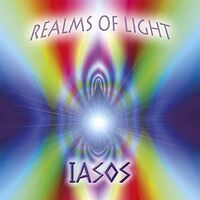 Iasos - Realms Of Light