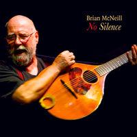 Brian Mcneill - No Silence (Uk)