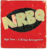 NRBQ - High Noon - A 50 Year Retrospective [5 CD Box Set]