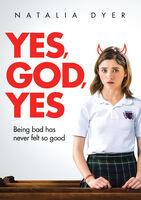 Yes God Yes - Yes, God, Yes
