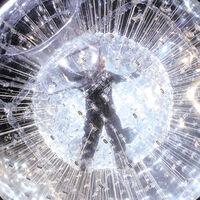 Peter Gabriel - Growing Up Live [3LP]