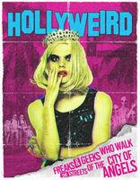 Hollyweird - Hollyweird