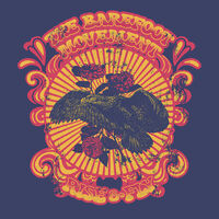 Barefoot Movement - Rise And Fly