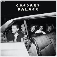 Caesars - Rock De Puta Mierda (Swe)