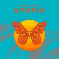 Robert Babicz - Utopia