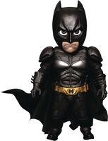 Beast Kingdom - Beast Kingdom - Batman: The Dark Knight EAA-119Dx Batman Action FigureDeluxe Version