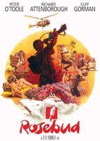 Rosebud (1975) - Rosebud