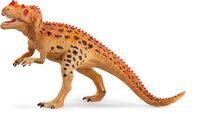 Schleich - Schleich Ceratosaurus