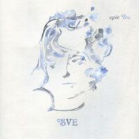 Van Sharon Etten - Epic Ten