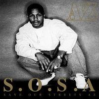 Az - S.O.S.A. (Save Our Streets Az)