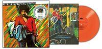 James Senese - James Senese [Colored Vinyl] (Ita)