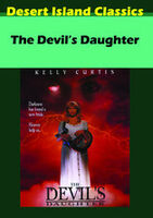 Devil's Daughter - The Devil's Daughter