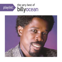 Billy Ocean - Playlist: Very Best of
