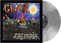 GWAR - Ragnarök [Limited Edition Gray & White Marbled LP]