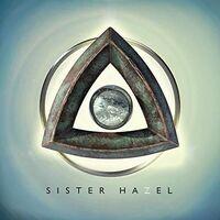 Sister Hazel - Earth