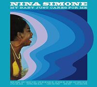 Nina Simone - My Baby Just Cares For Me: The Complete Lp (Ltd)