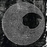 Michael Nau - Less Ready To Go [LP]