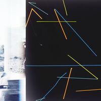 Portico Quartet - Memory Streams
