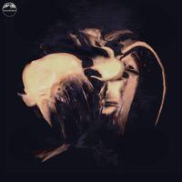 Bombs Of Hades - Phantom Bell
