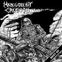 Malevolent Creation - Best Of
