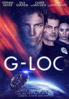 G-Loc - G-Loc