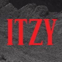 Itzy - No Shy (Random Cover) (Incl. 72pg Photobook, 2pc Photocard + Accordion Book)