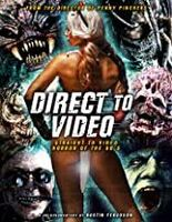 Direct to Video - Direct To Video