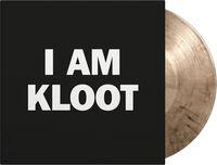 I Am Kloot - I Am Kloot [Limited Gatefold, 180-Gram 'Smokey' Colored Vinyl]