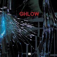GHLOW - Slash And Burn